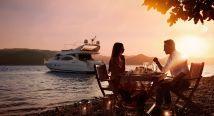 yacht-rental-bodrum