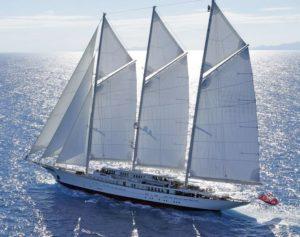 yacht bodrum 2