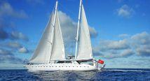 yacht charter bodrum