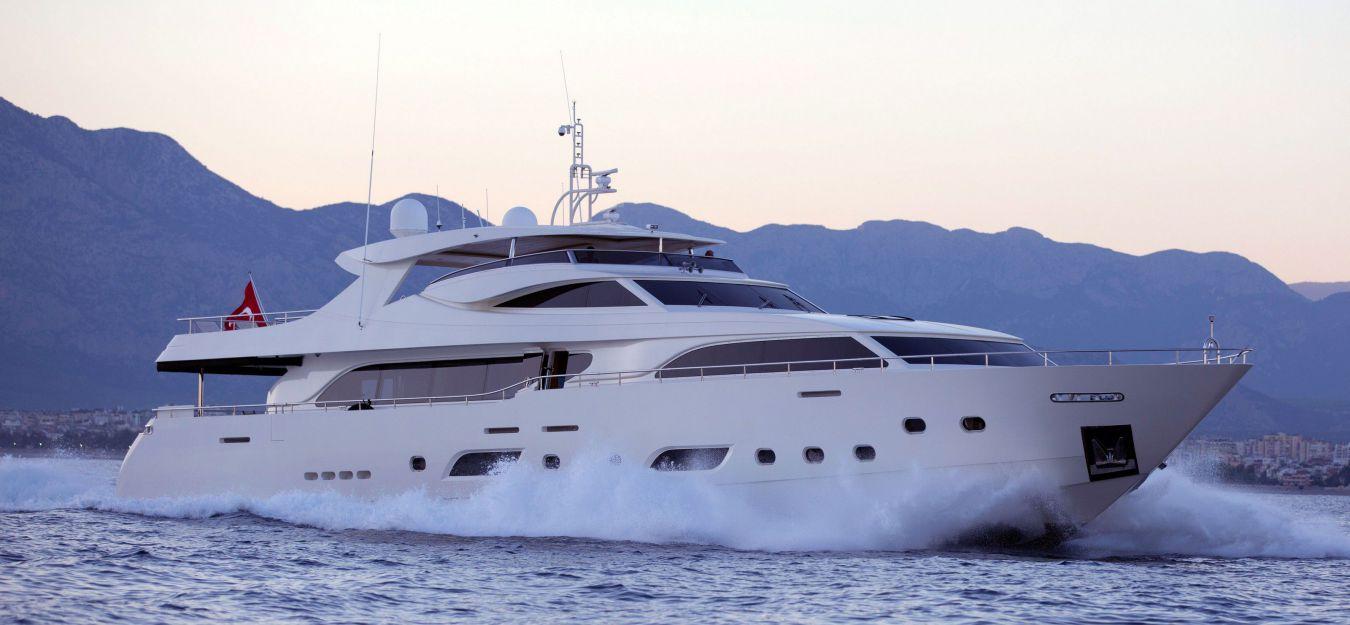 Image result for yacht rental turkey