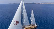Bodrum Yacht Charter