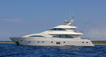 Private Gulet Charter Bodrum