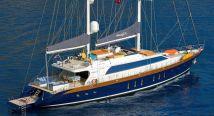 yacht-charter-bodrum..