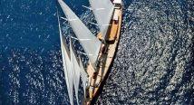 Yacht Rental Fethiye